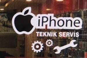 iphoneteknikservisumitkoy
